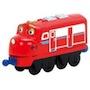 Cars, Trains & Vehicles