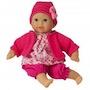 Dolls, Dollhouses & Accessories
