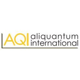 Aliquantum Intl (Djubi)