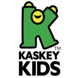 Kaskey Kids