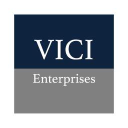 VICI Enterprises Inc