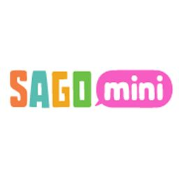 Sago Sago Toys