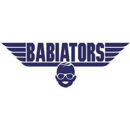 Babiators, LLC