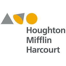 Houghton Mifflin Co.
