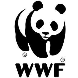 WWF - Games by Terra