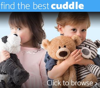 Cuddle Toys