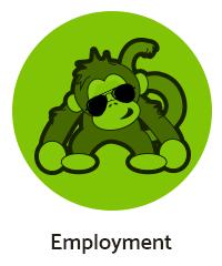 5 Employment